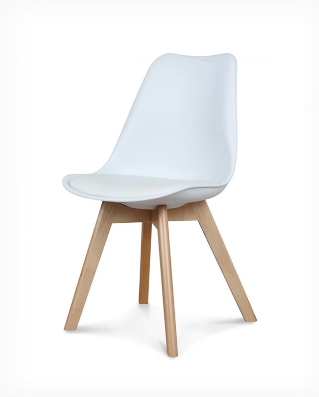 Chaise/scandinave