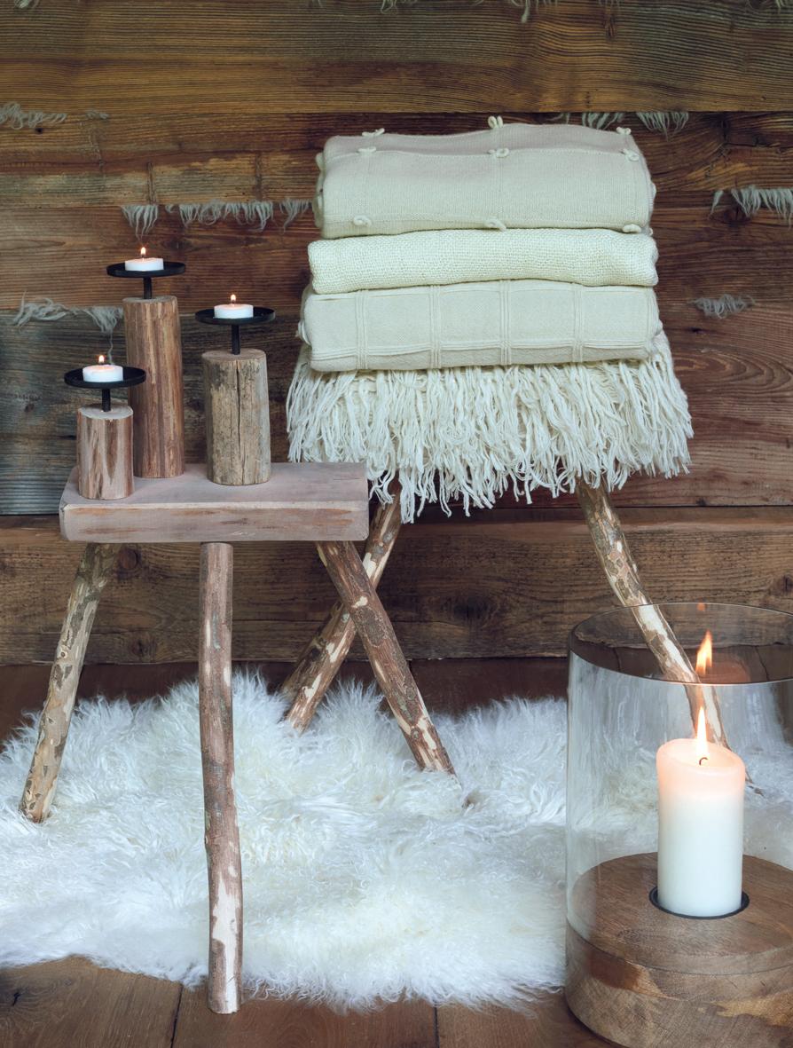 Mode scandinave meuble