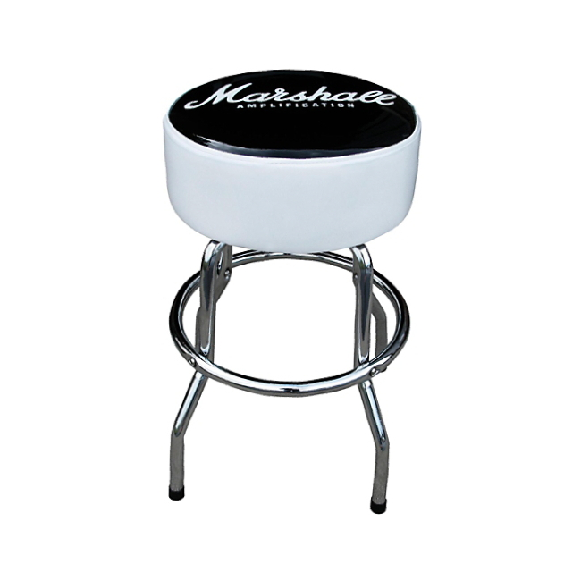 Tabouret de bar marshall