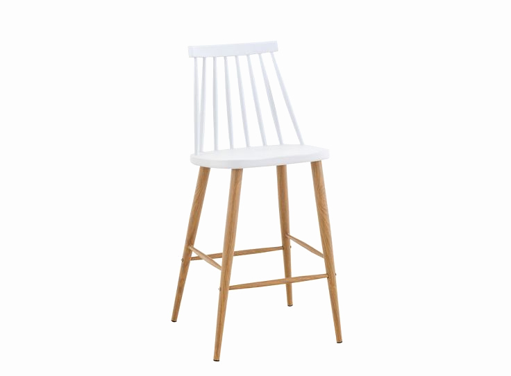 tabouret haut ikea occasion  ladolceviedchatfr