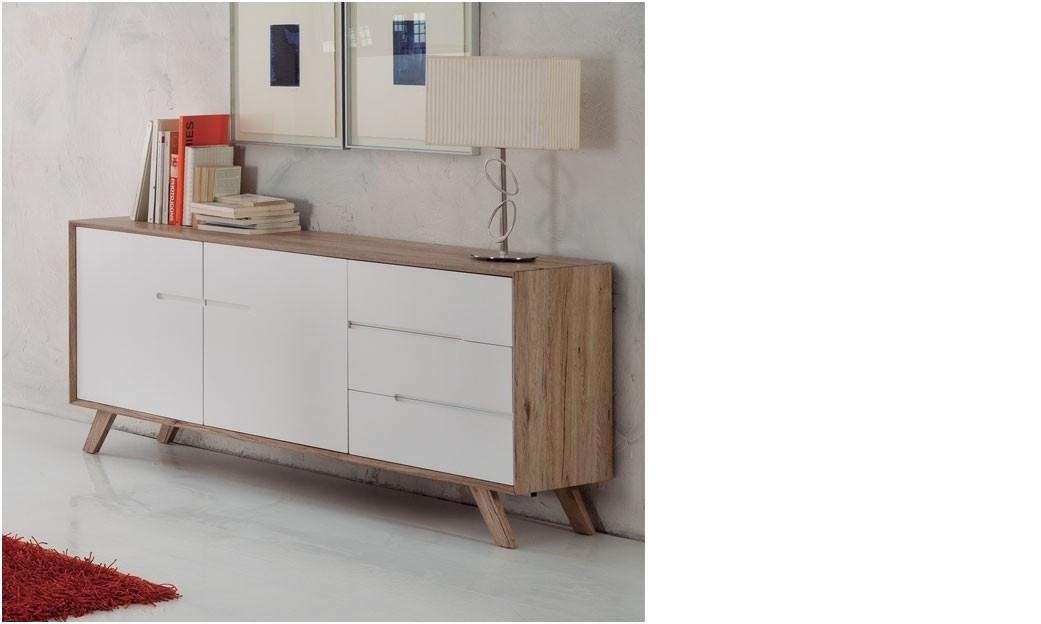 meuble de cuisine cocktail scandinave  ladolceviedchatfr