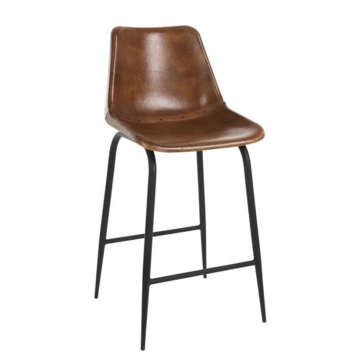 Tabouret bar chaise