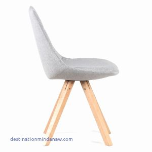 Top 10 chaise scandinave