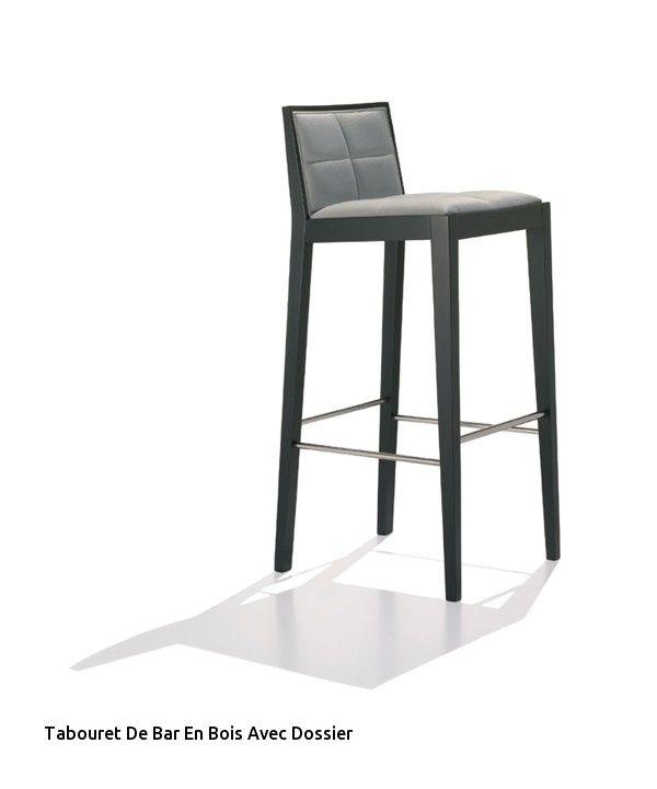 Chaise scandinave prado