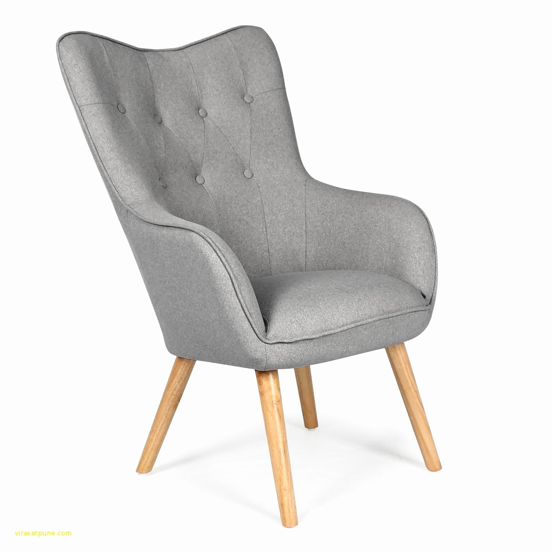 Bureau chaise scandinave