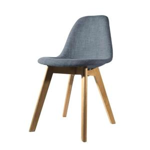 Chaise scandinave nordic chic