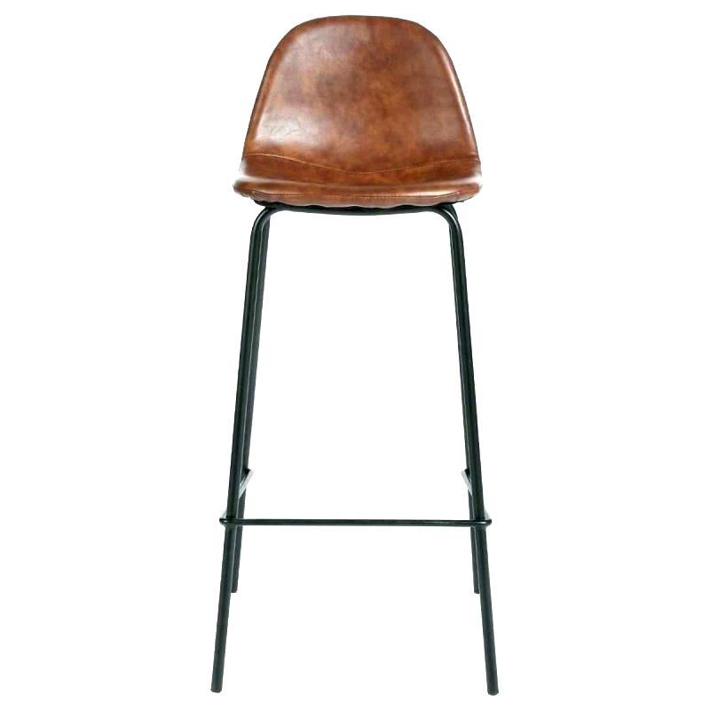 Chaise tabouret de cuisine