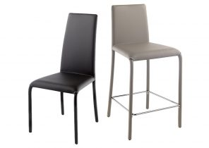 Tabouret De Bar Groupon.Tabouret De Bar Groupon Ladolceviedchat Fr