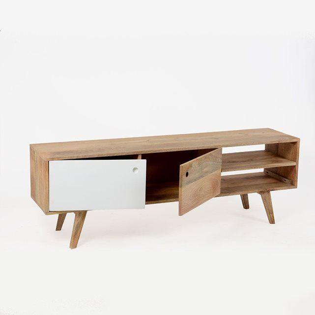 Adhésif meuble scandinave