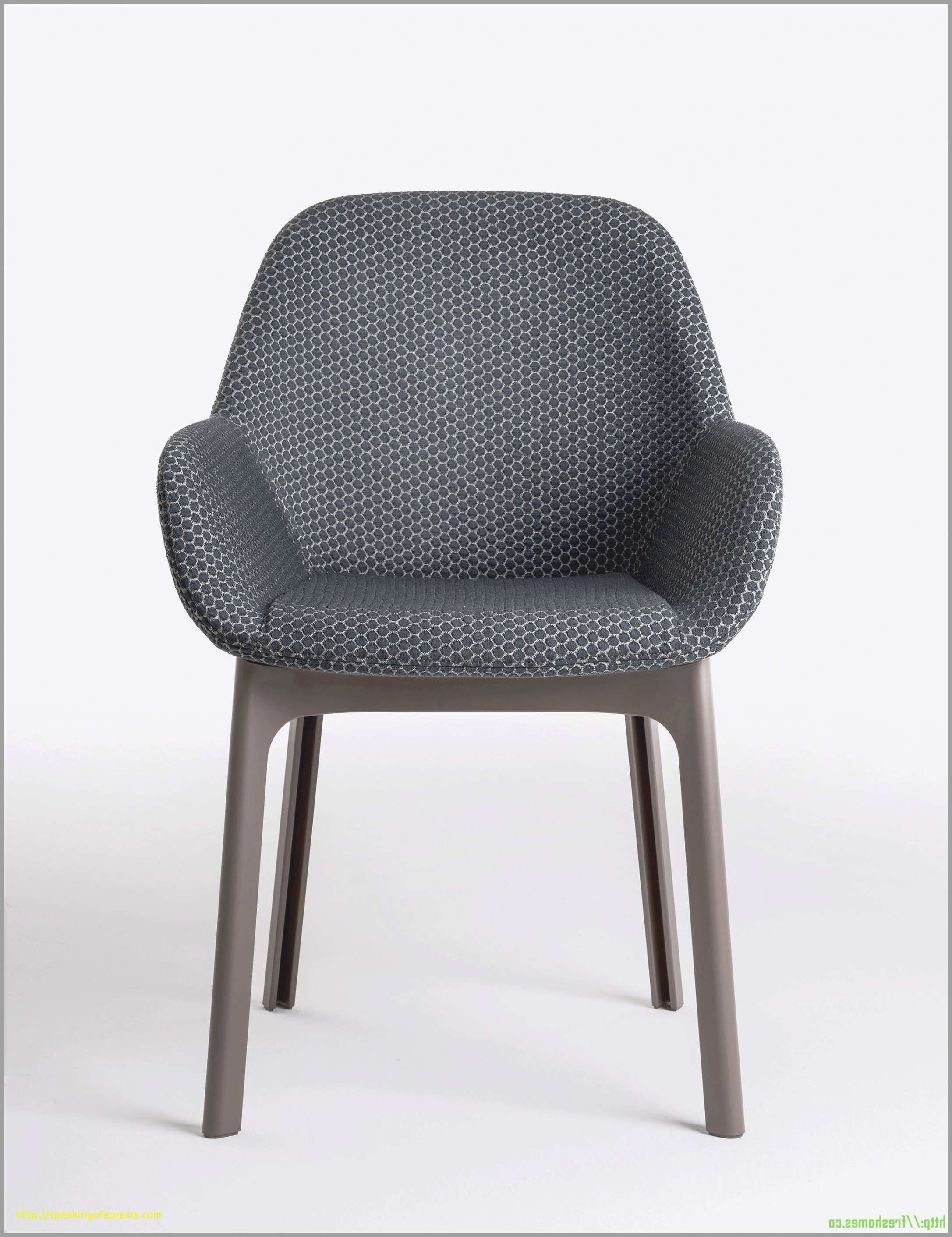 Chaise scandinave framboise