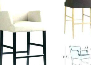 tabouret ikea gris. Black Bedroom Furniture Sets. Home Design Ideas