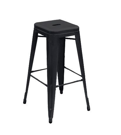 Tabouret tolix dimension