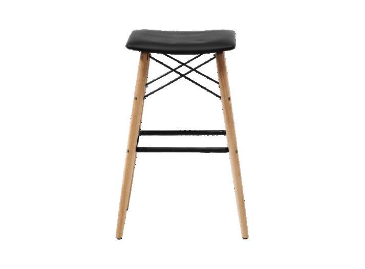 ikea tabouret repassage. Black Bedroom Furniture Sets. Home Design Ideas