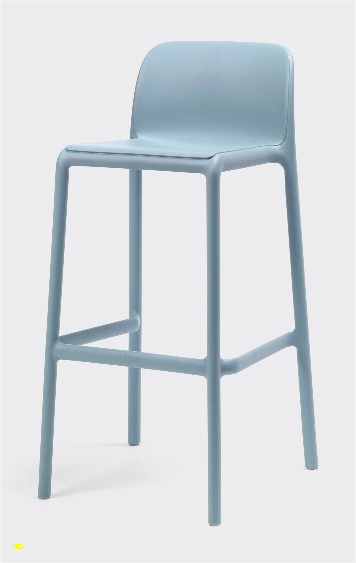 Achat chaise bar
