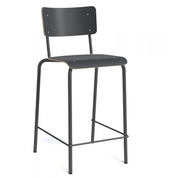 Tabouret industriel action