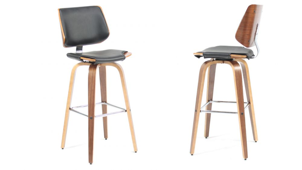 Meuble tabouret de bar