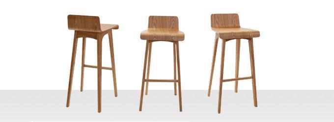 Fauteuils - tabourets - chaises tabourets - chaises tabouret tabouret de bar par lot