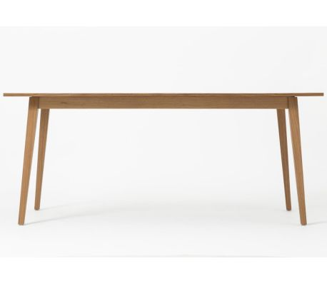 Table scandinave 180 cm