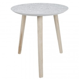 Table basse scandinave amiens