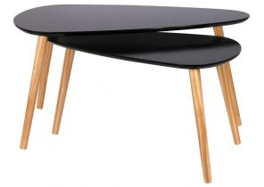 Table Basse Scandinave Chez But Ladolceviedchat Fr