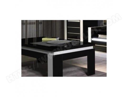 Table basse design ubaldi