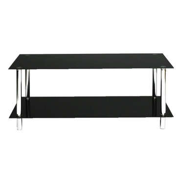Table basse orleans conforama