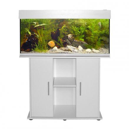 Table basse aquarium jardiland prix