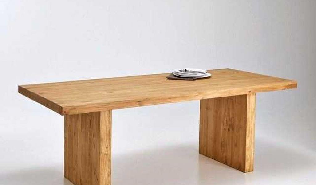 Table basse bois olivier