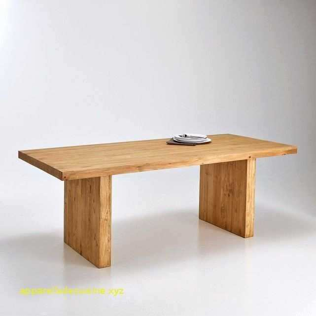 Table basse + 6 poufs en bois