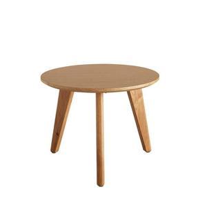 Table basse design scandinave pas cher