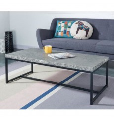 Table basse relevable maroc
