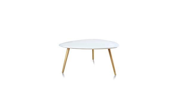 Table basse scandinave pristina