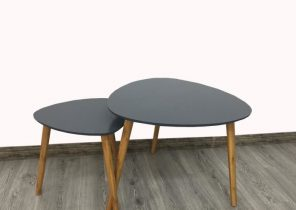 Table Basse Scandinave Foir Fouille Ladolceviedchat Fr