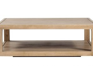 Table Basse Willis Cocktail Scandinave Ladolceviedchat Fr