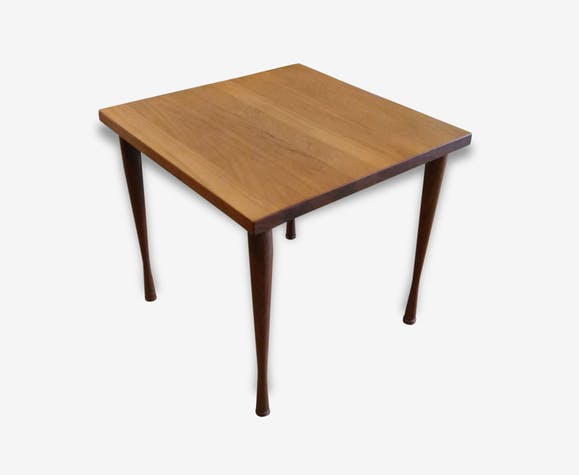 Basse Table Scandinave Selency Selency Selency Scandinave Table Basse Table Table Scandinave Basse kZOXiPTu