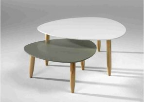 Basse Table Gifi Table Emma Basse Scandinave L3A54jqR